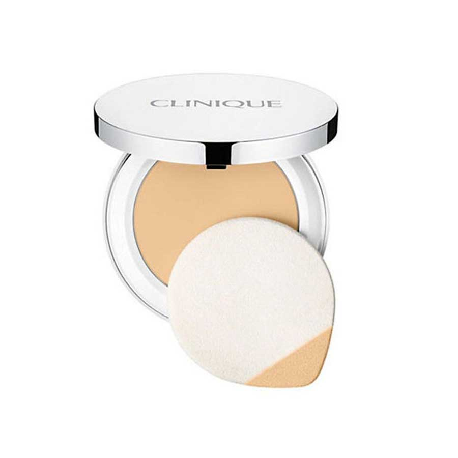 Clinique Beyond Perfect Powder Foundation Concealer 14 Vanilla