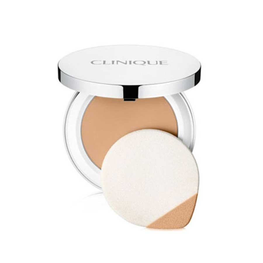 Clinique Beyond Perfect Powder Foundation Concealer 15 Beige