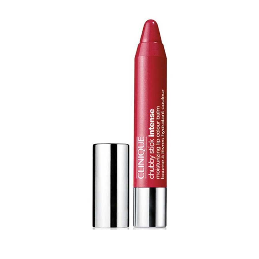 Clinique Lip Chubby Stick 08 Grandest Grape