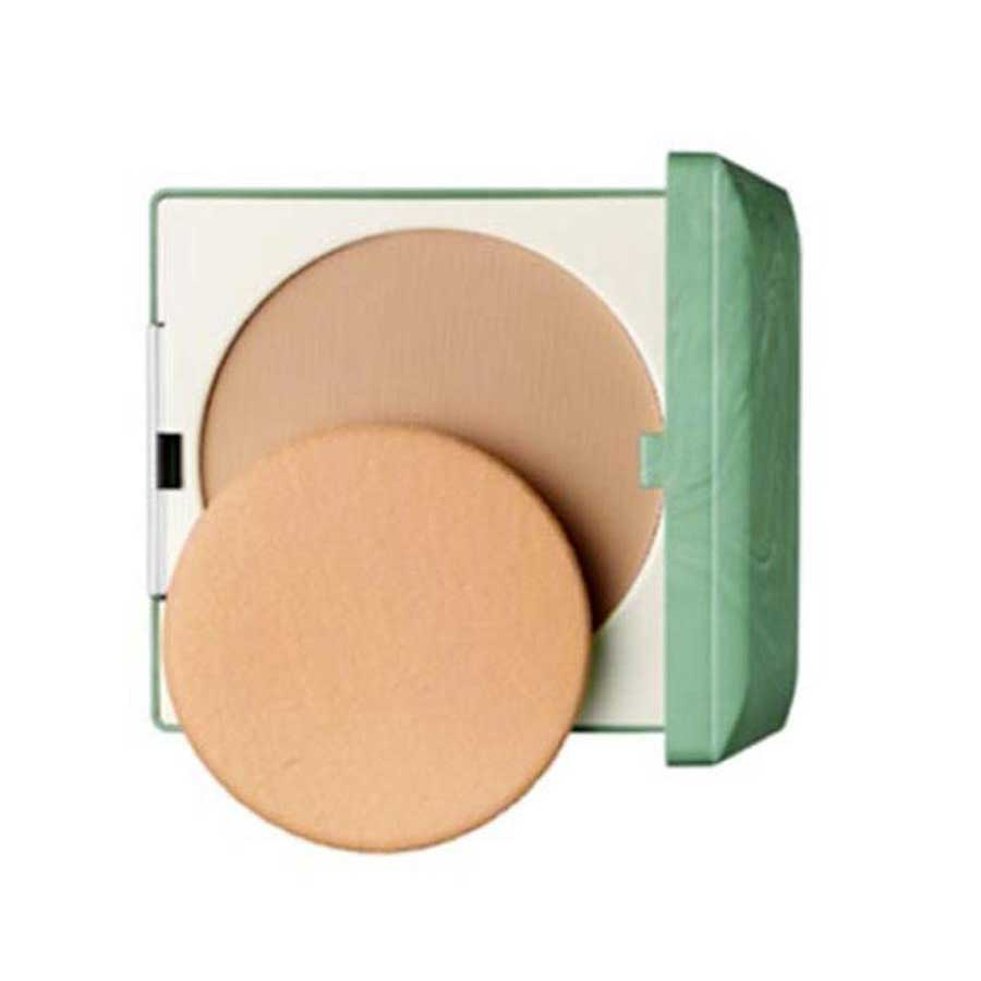 Clinique Makeup Compact Powder 04