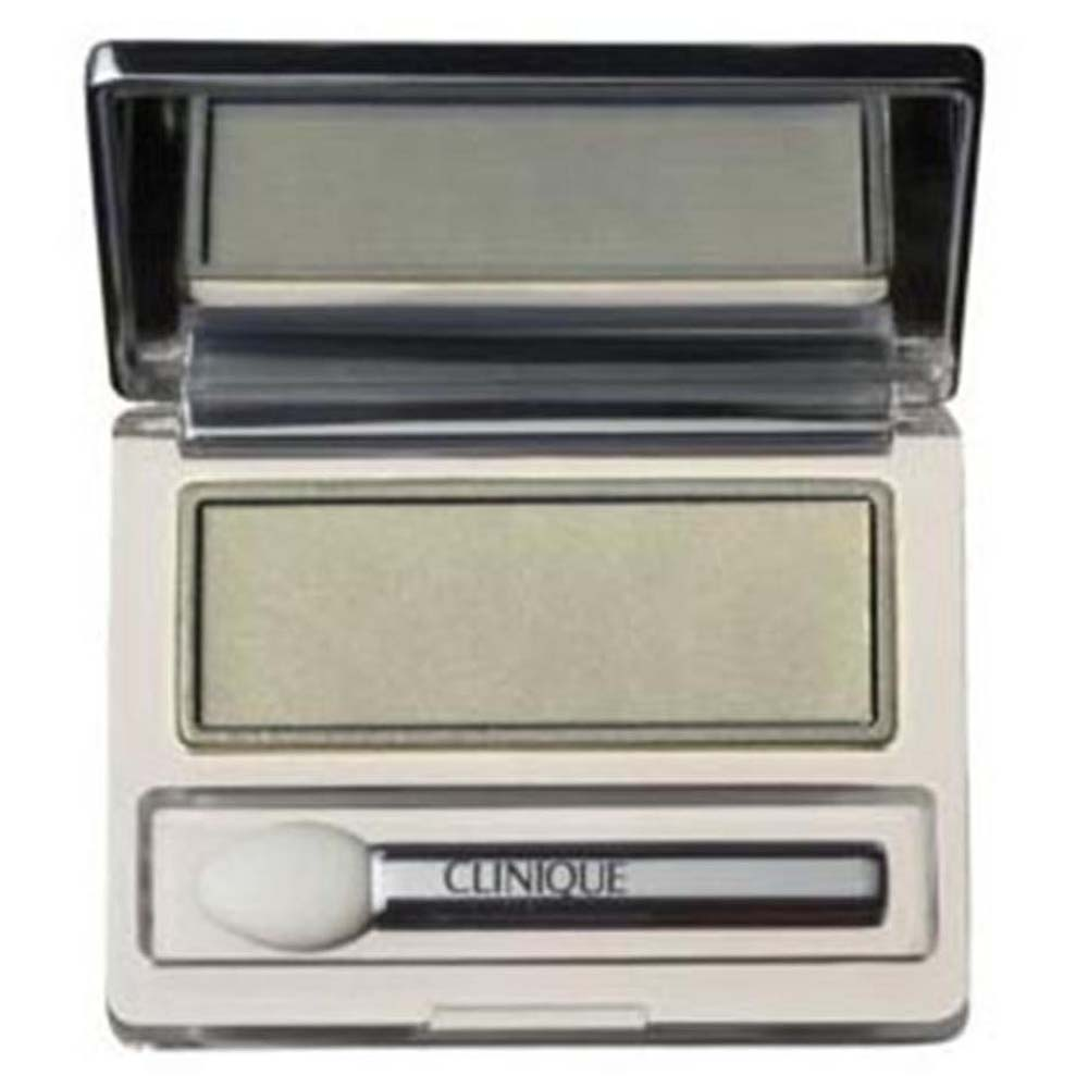 Clinique Shadow Mono Ae