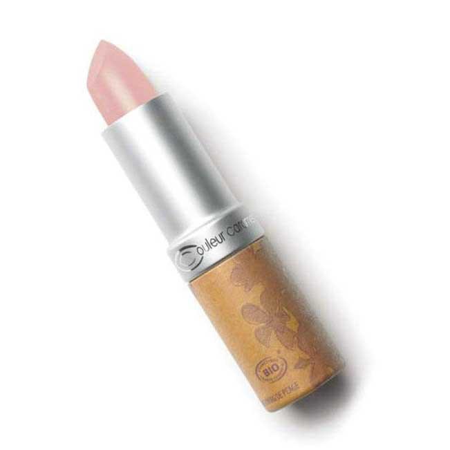 Couleur Caramel Fragrances Rouge A Levres Shiny N255 Rose Lumiere