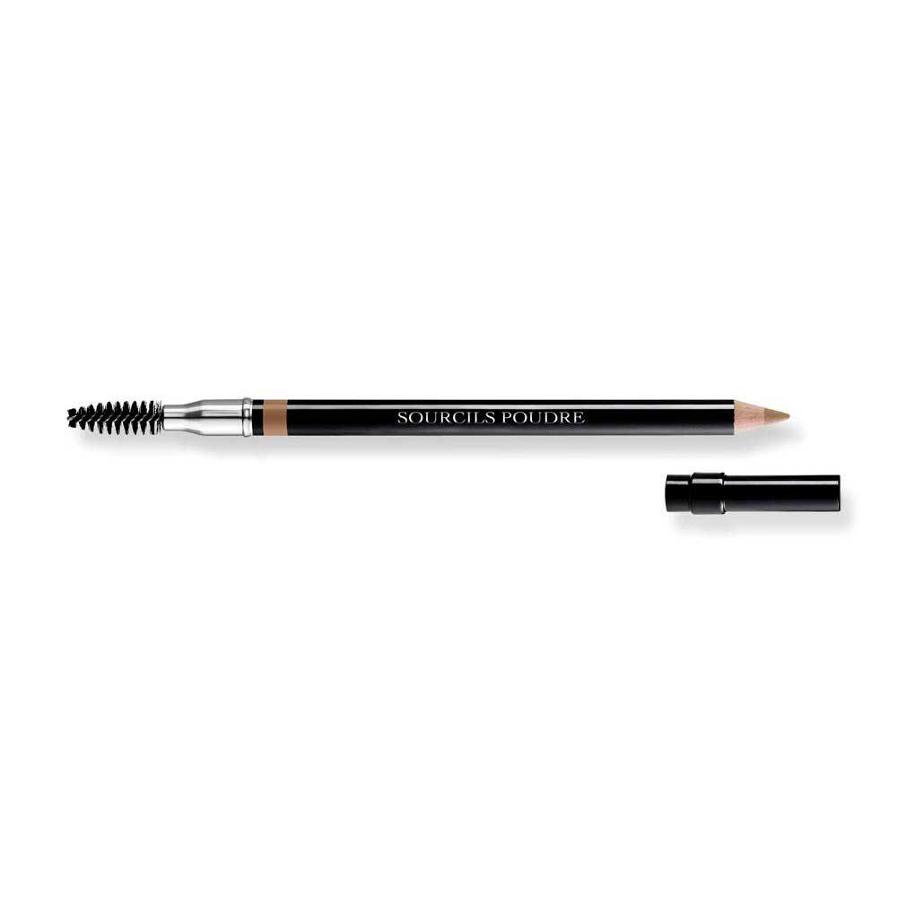 440cd88d4e2 Dior fragrances Brow Pencil 653 Blonde Beige, Dressinn