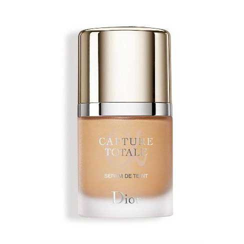 Christian dior Capture Total Serum 020