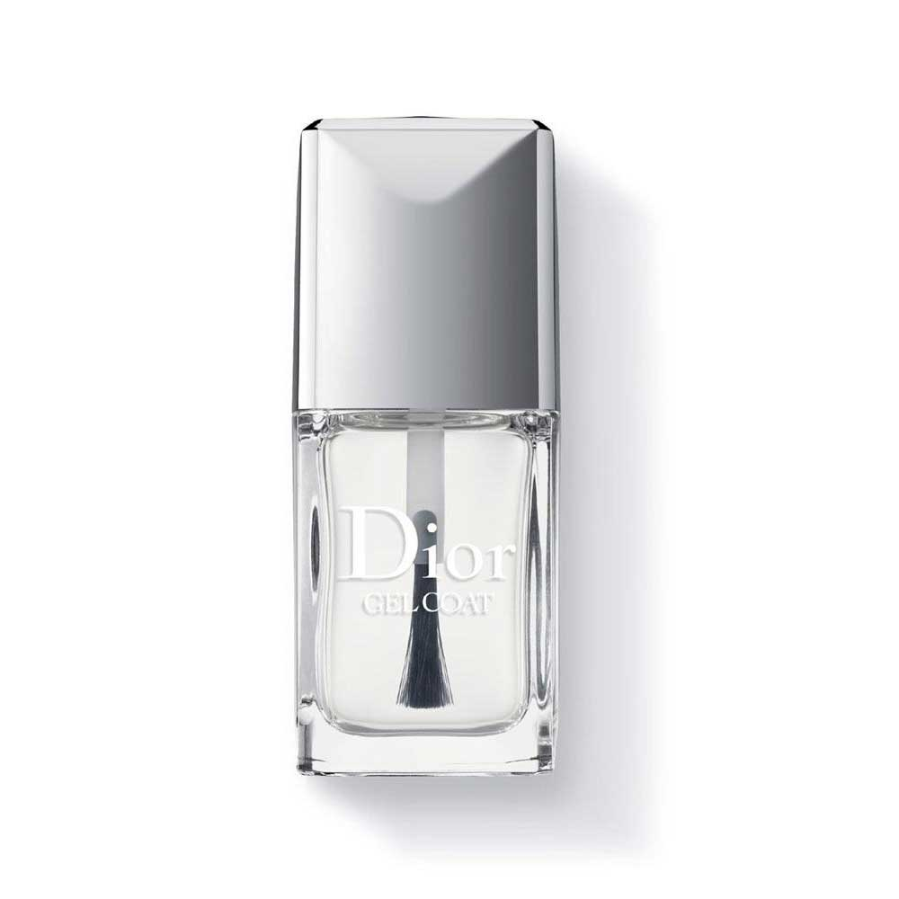 Dior Top Coat Gel