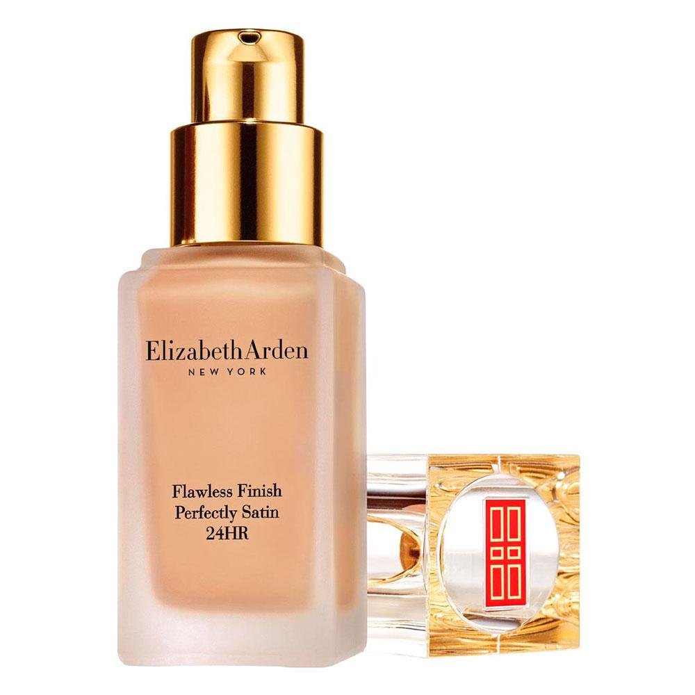 Elizabeth arden Flawless Finish Perfectly Satin 106