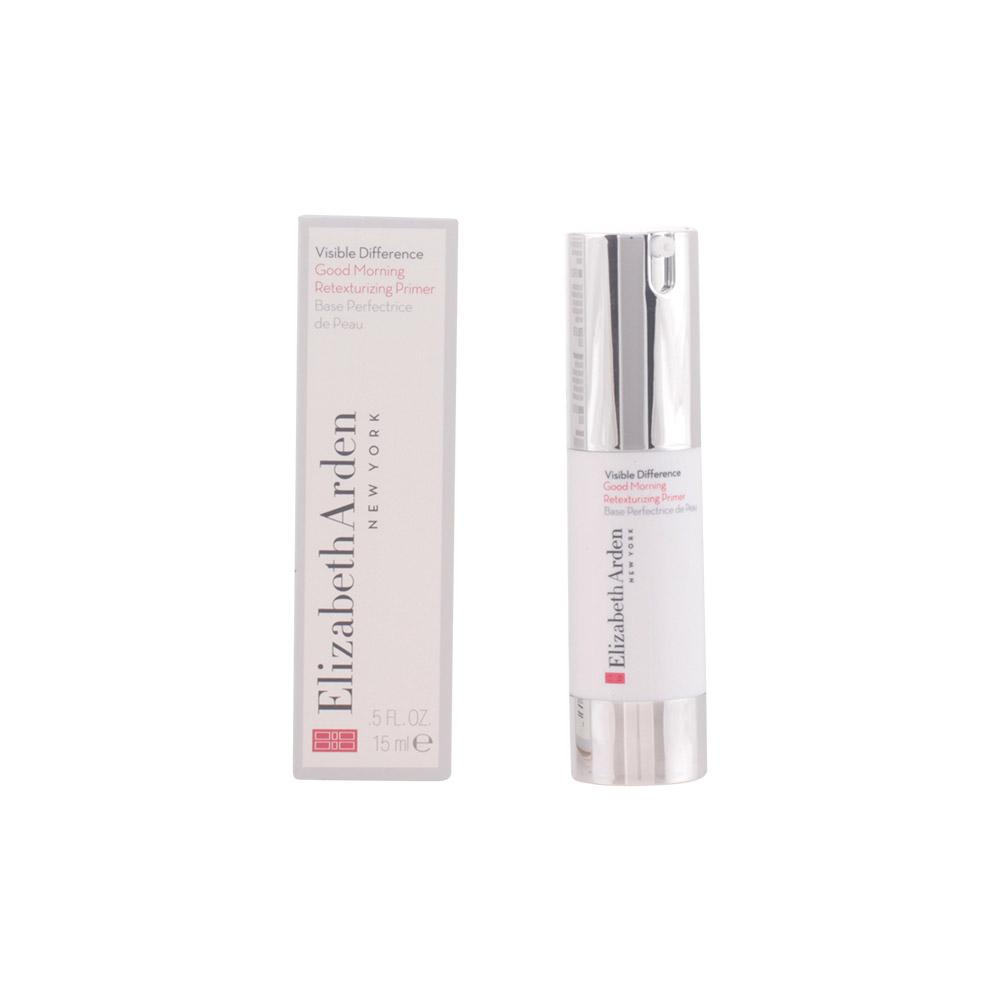 Elizabeth arden fragrances Visible Difference Good Morning Retexturizing First 15ml