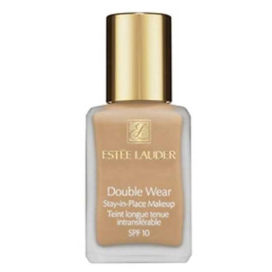 Estee lauder Double Wear Stay In Place Make Up Spf10 4C2 Auburn