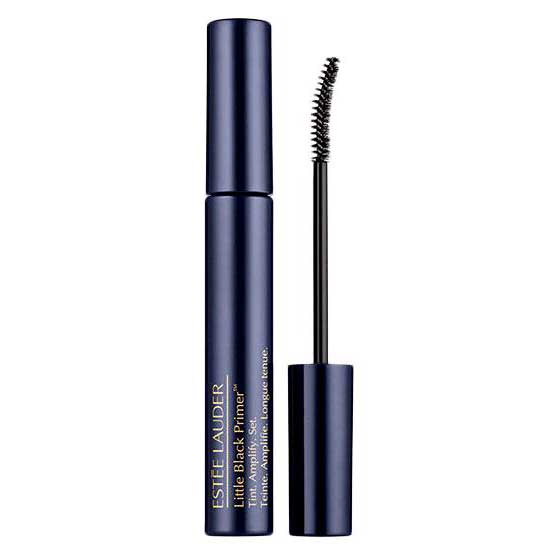 Estee lauder Lash First Little Black
