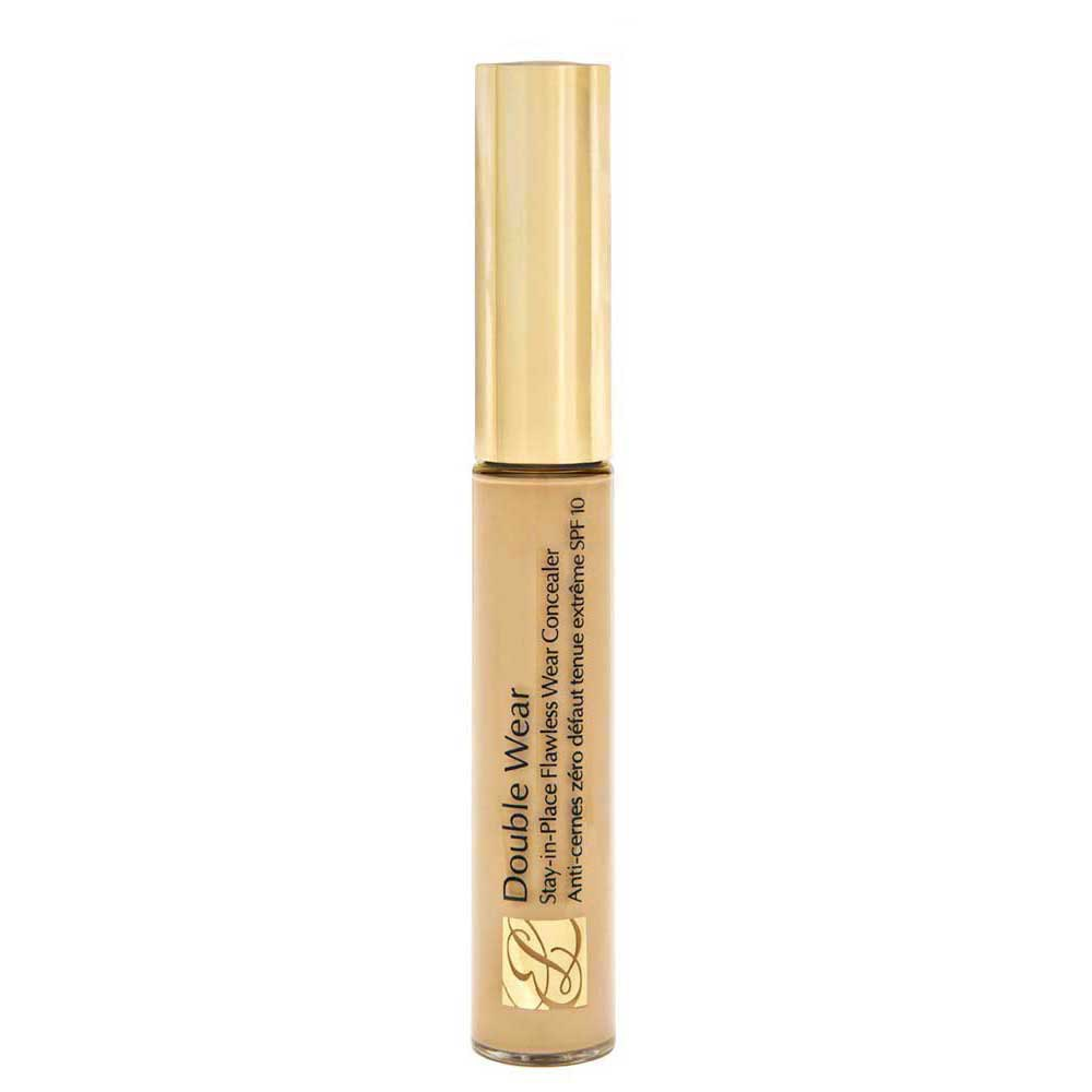 Estee lauder Makeup Double Wear Concealer 02