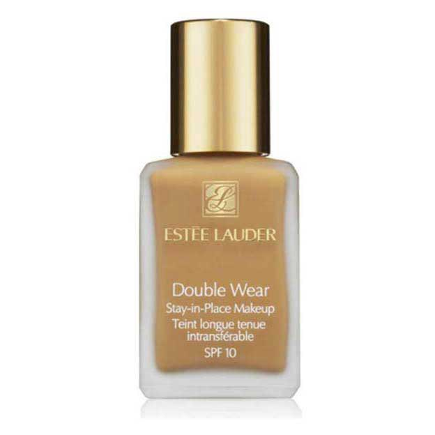 Estee lauder Makeup Double Wear Stayinplace Makeup Spf10 3W1 Tawny