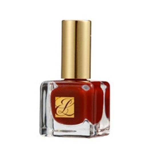 Estee lauder fragrances Nail Lacquer buy and offers on Dressinn