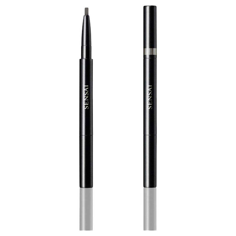 Kanebo fragrances Sensai Colours Eyebrow Pencil Eb01