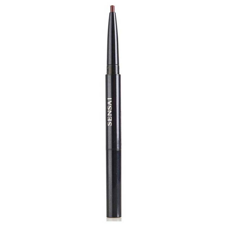 Kanebo fragrances Sensai Colours Lipliner Pencil Refill Lp105 Tsubomikoubai