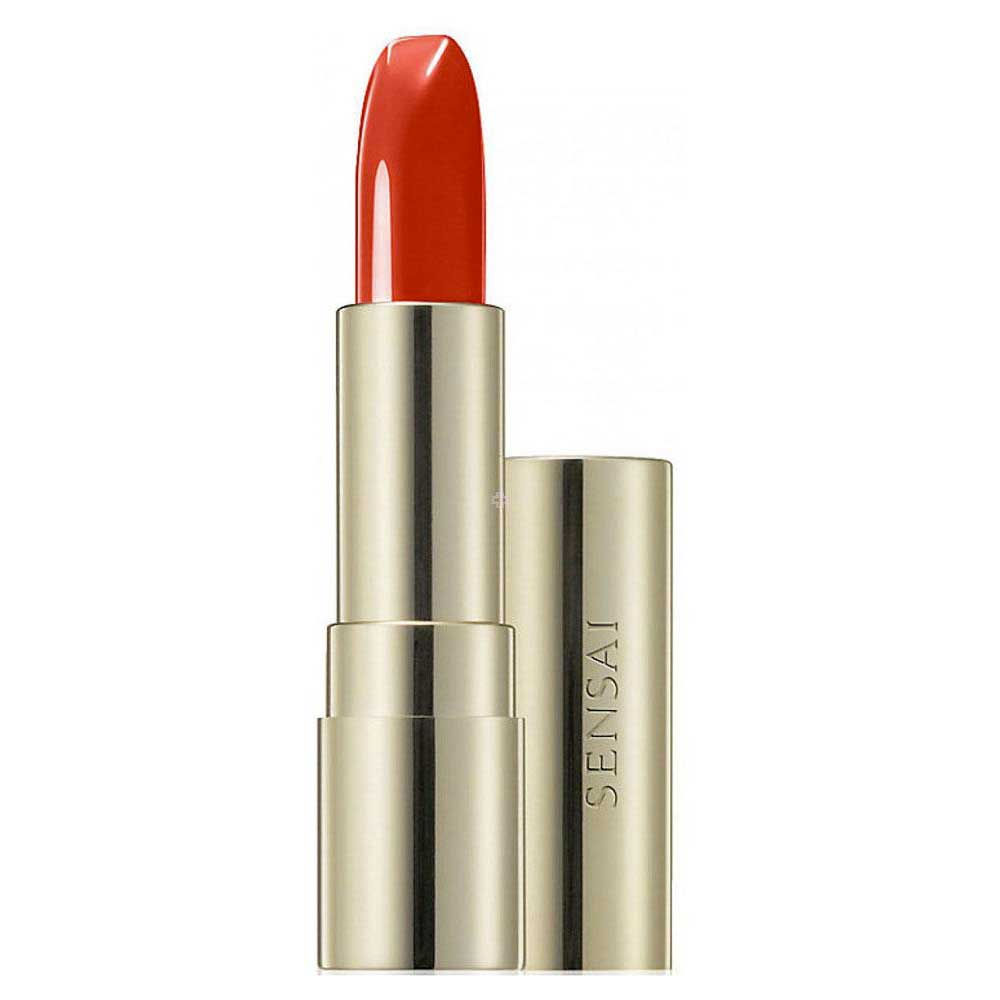 Kanebo fragrances Sensai Colours Lipstick 13