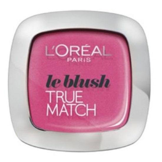 L´oreal Accord Perfect Blush 160