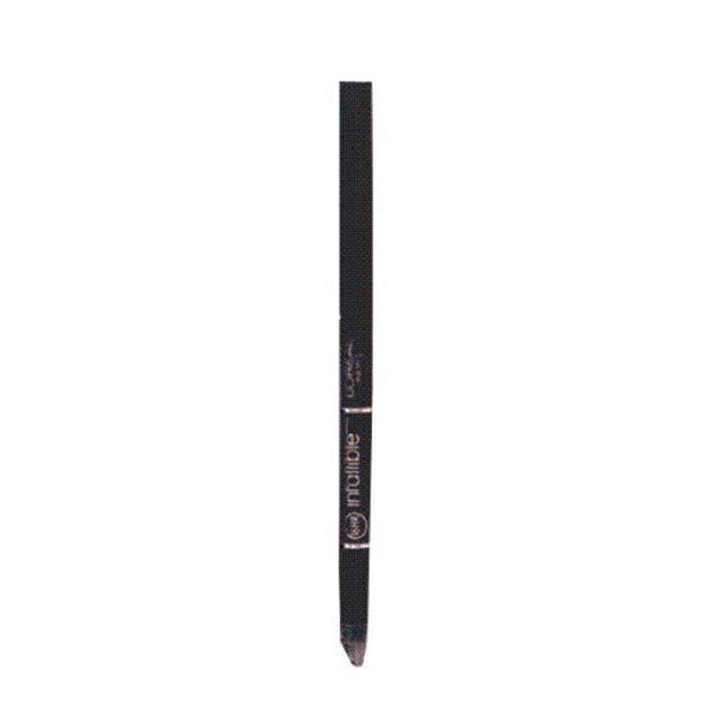 L´oreal fragrances Eyeliner Infalible 301 Automatic Waterproof