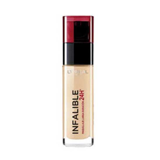 L´oreal fragrances Infaillible 24H Mat 032