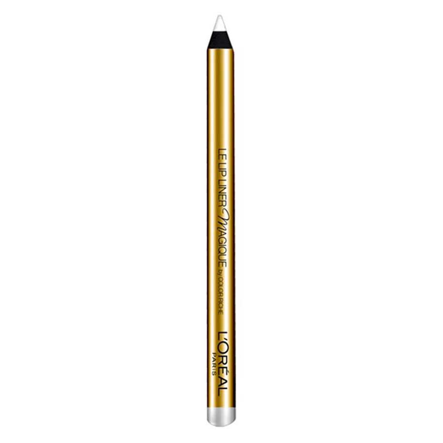 L´oreal fragrances Le Lip Liner Magic