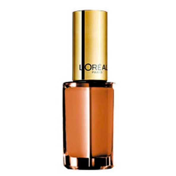 L´oreal fragrances Le Vernis 114