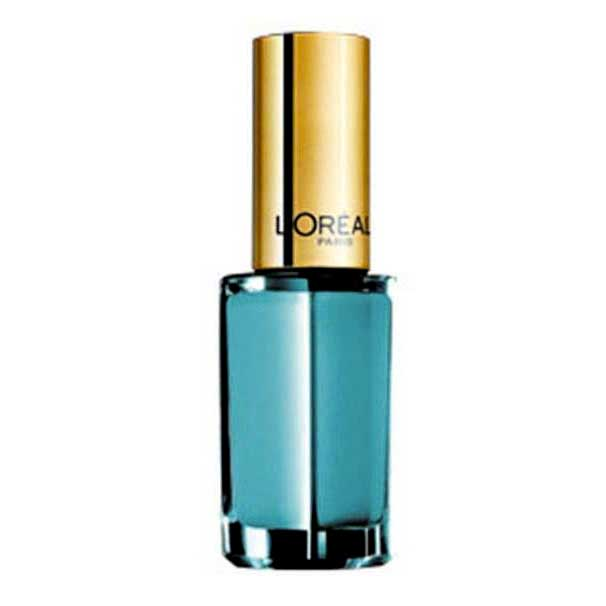 L´oreal fragrances Le Vernis 621