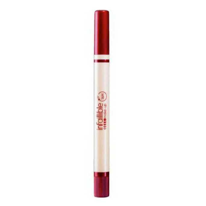 L´oreal Makeup Infalible Concealer 230