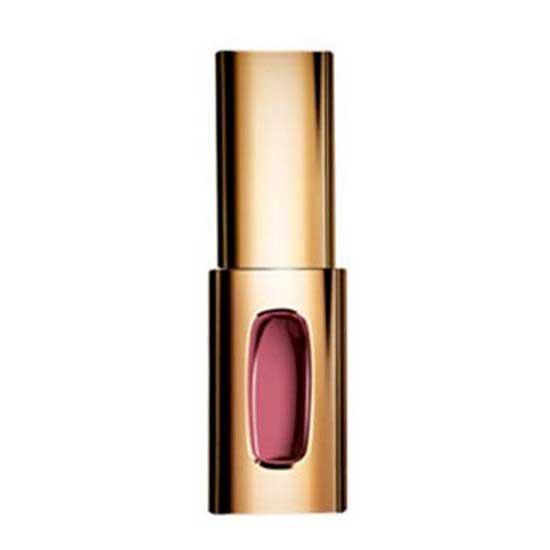 L´oreal fragrances Rouge Riche Extraordinary 101