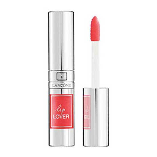 Lancome fragrances Lip Lover 336 Orange Manege