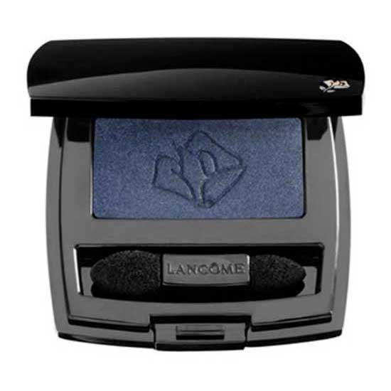 Lancome fragrances Shadow Hypnose Mate 204