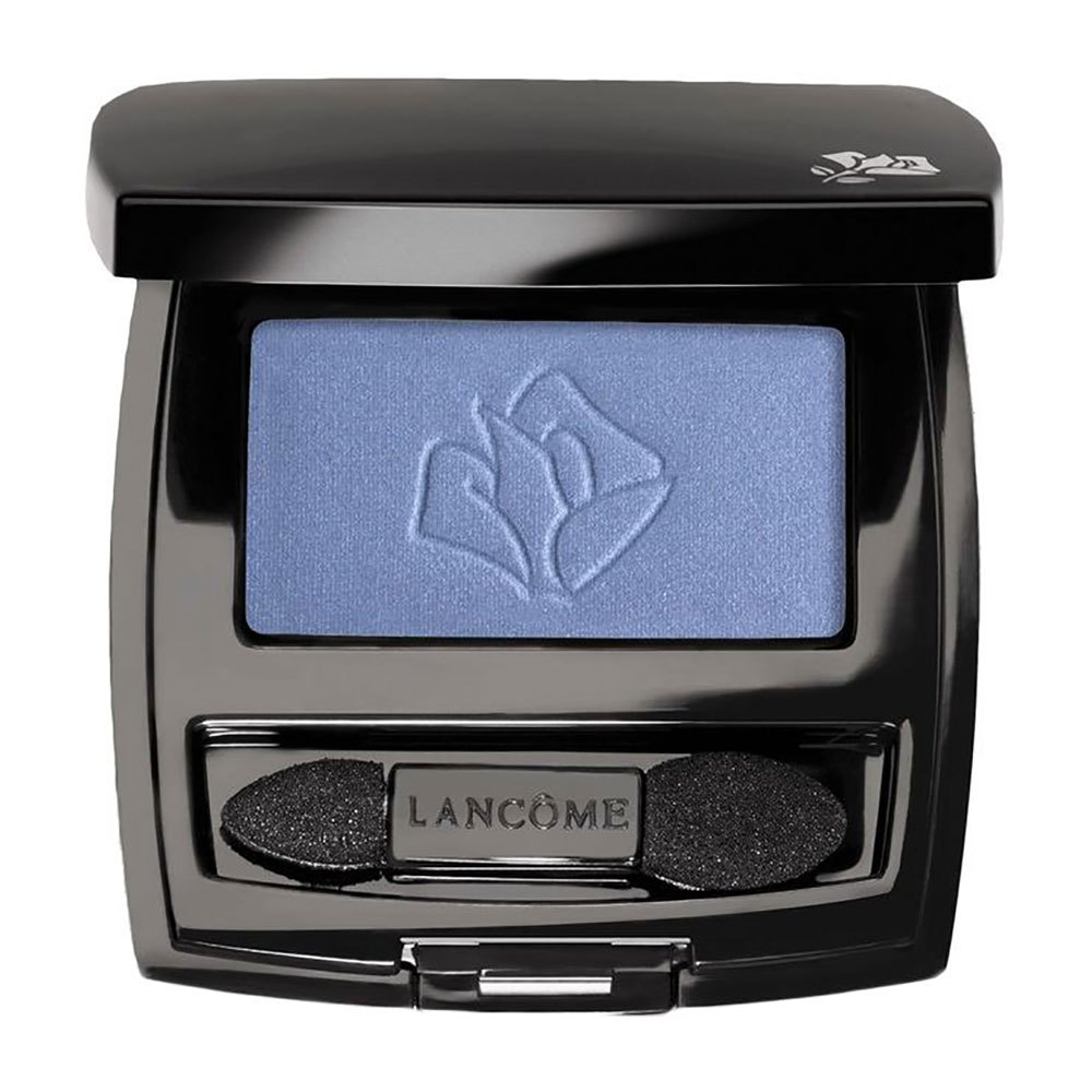 Lancome Shadow Hypnose Pearly 203