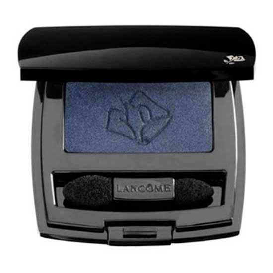 Lancome fragrances Shadow Hypnose Pearly 300
