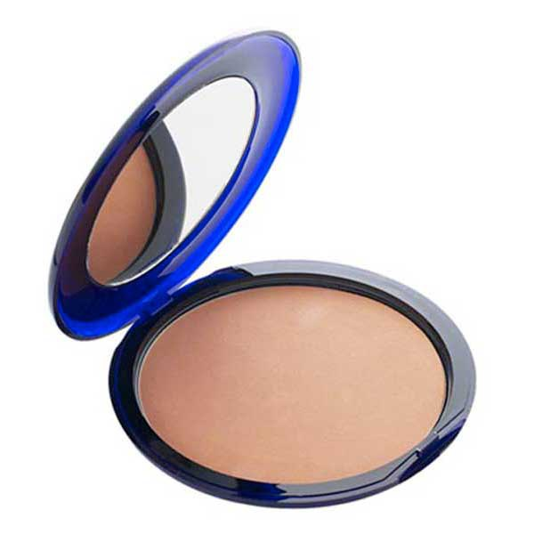 Orlane Bronzing Pressed Powder 23