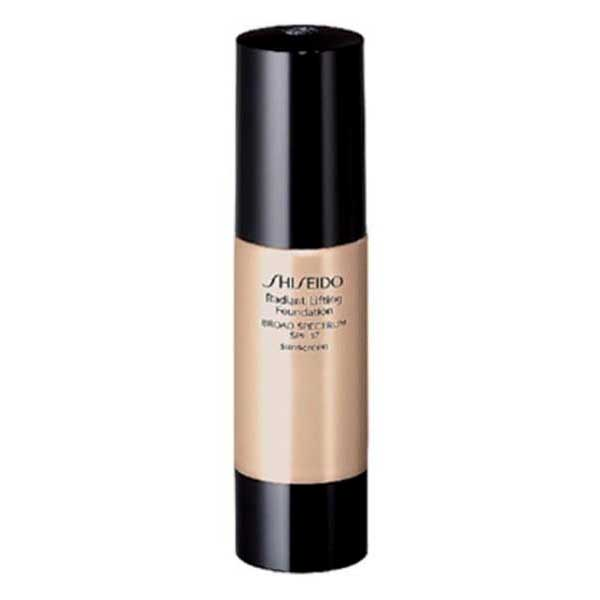 Shiseido Makeup Lifting Foundation Radiant B60