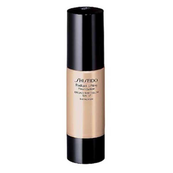 Shiseido Makeup Lifting Foundation
