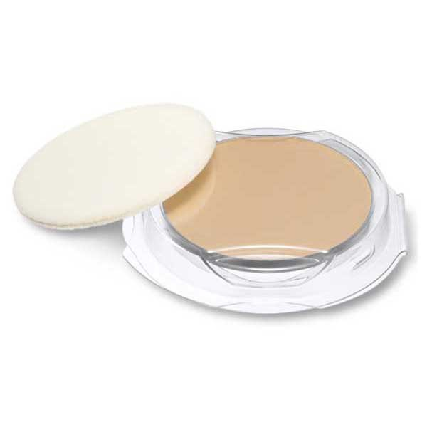 Shiseido fragrances Sheer Perfect Compact Recharge B60