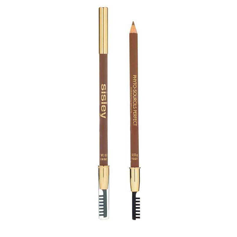 Sisley fragrances Phyto Sourcils Perfect Eyebrow Pencil Cappucchino