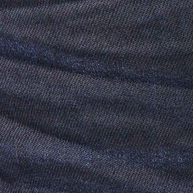 ae4ab087c42 Gstar 3301 Slim L36 Blue buy and offers on Dressinn