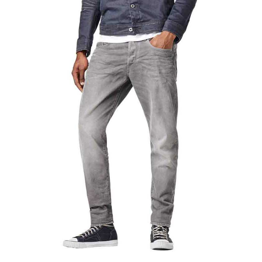 G-star 3301 Tapered L36