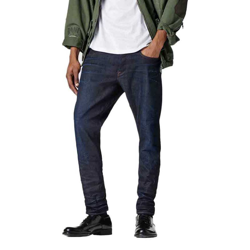 Gstar 3301 Tapered L38