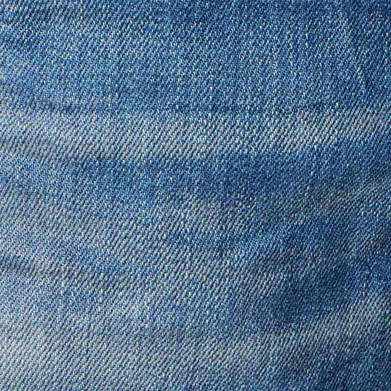 Gstar 3301 Loose Azul comprar e ofertas na Dressinn