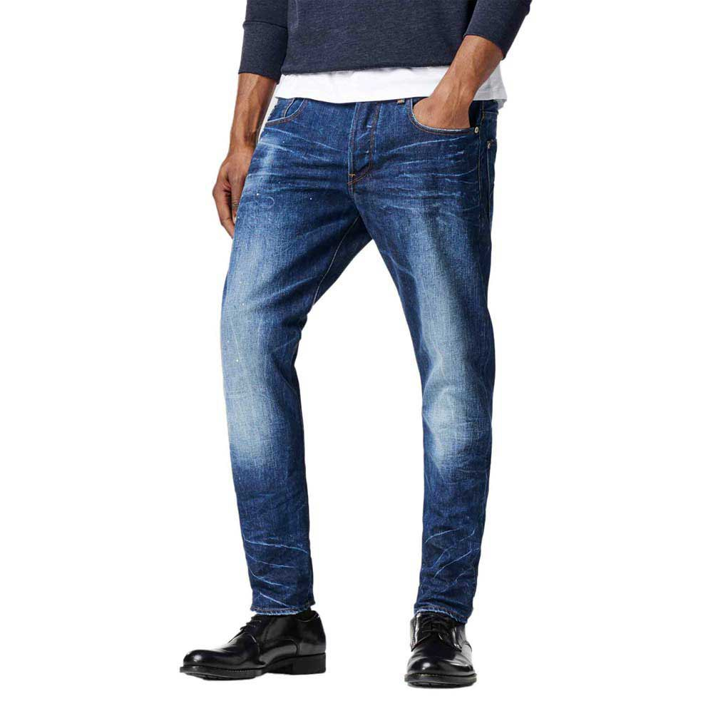 Gstar Stean Tapered L32