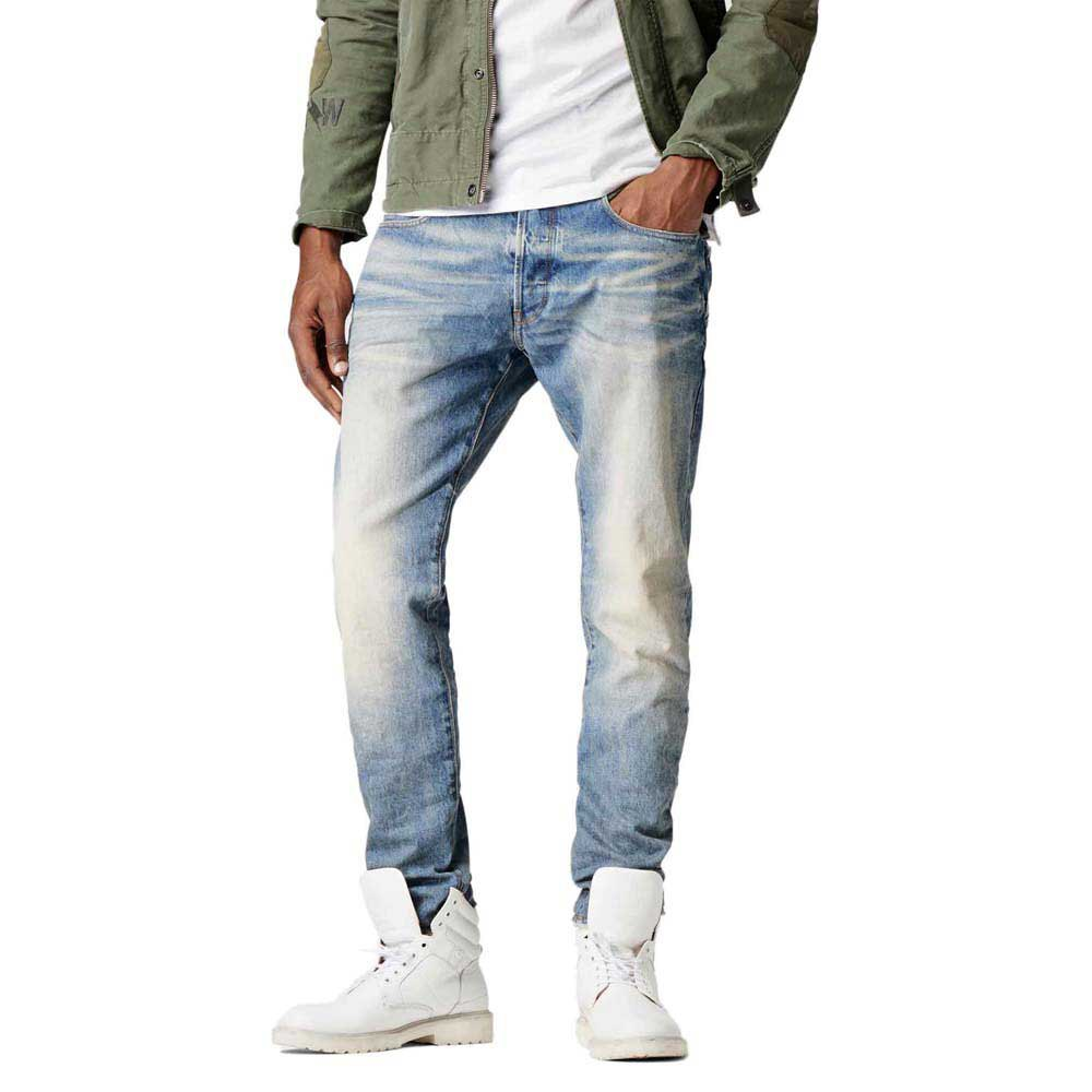 Gstar Stean Tapered L36