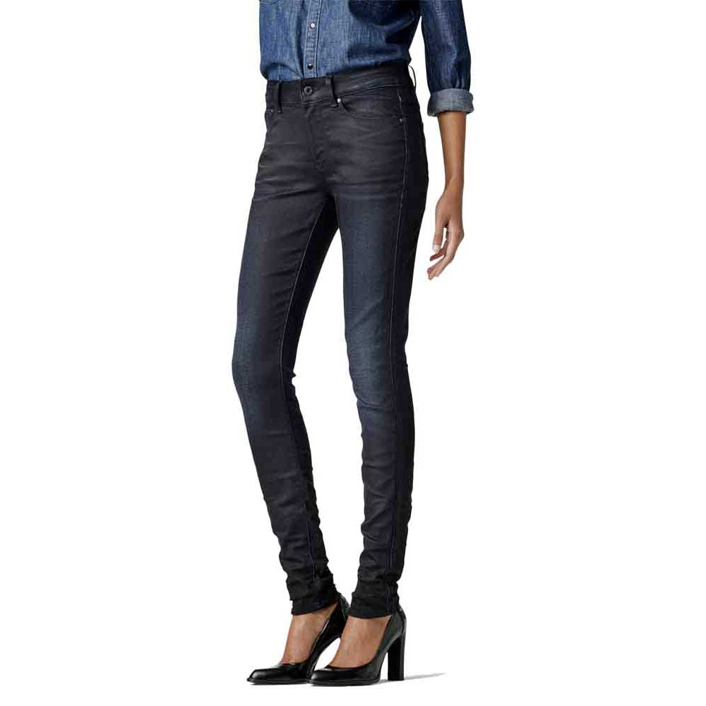 G-star 3301 High Skinny L28