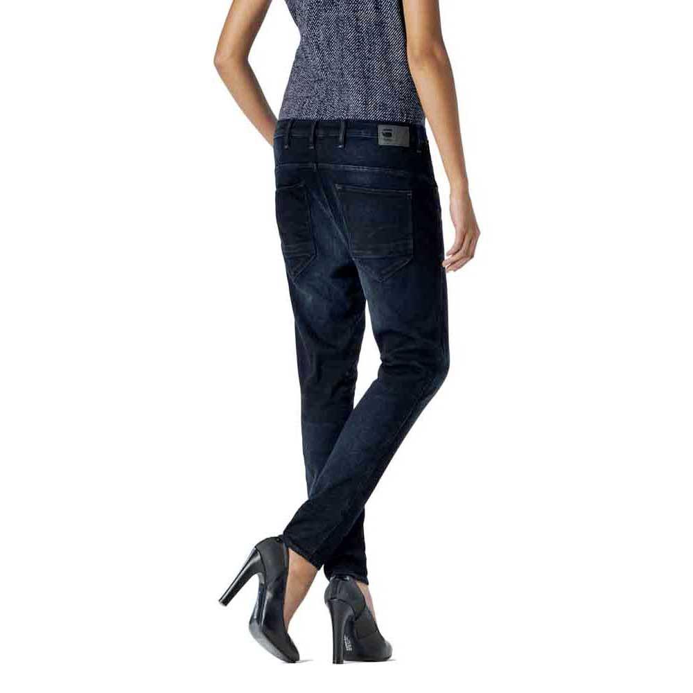 pants-gstar-davin-3d-low-boyfriend, 81.95 GBP @ dressinn-uk