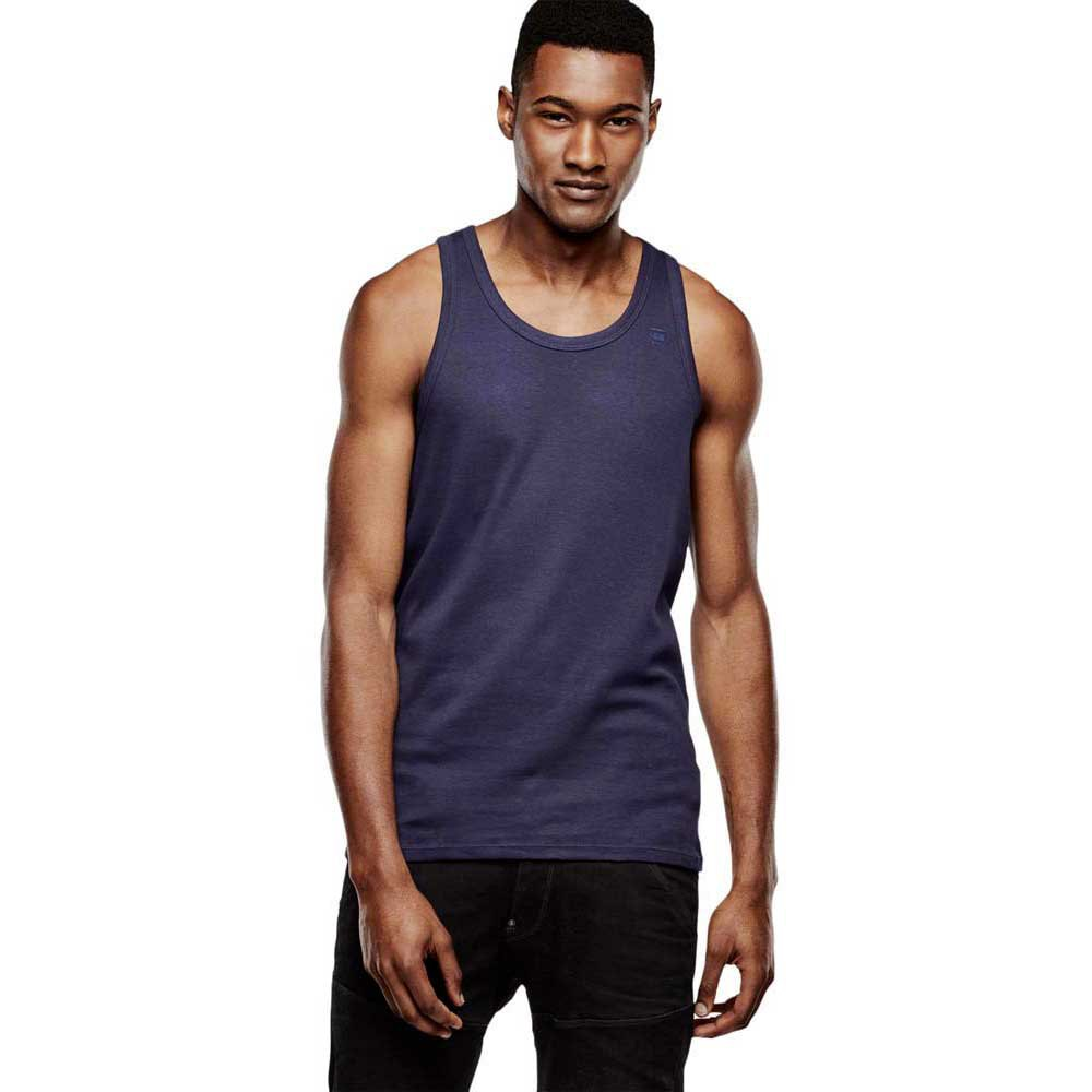 Gstar Basic Tanktop 2Pack