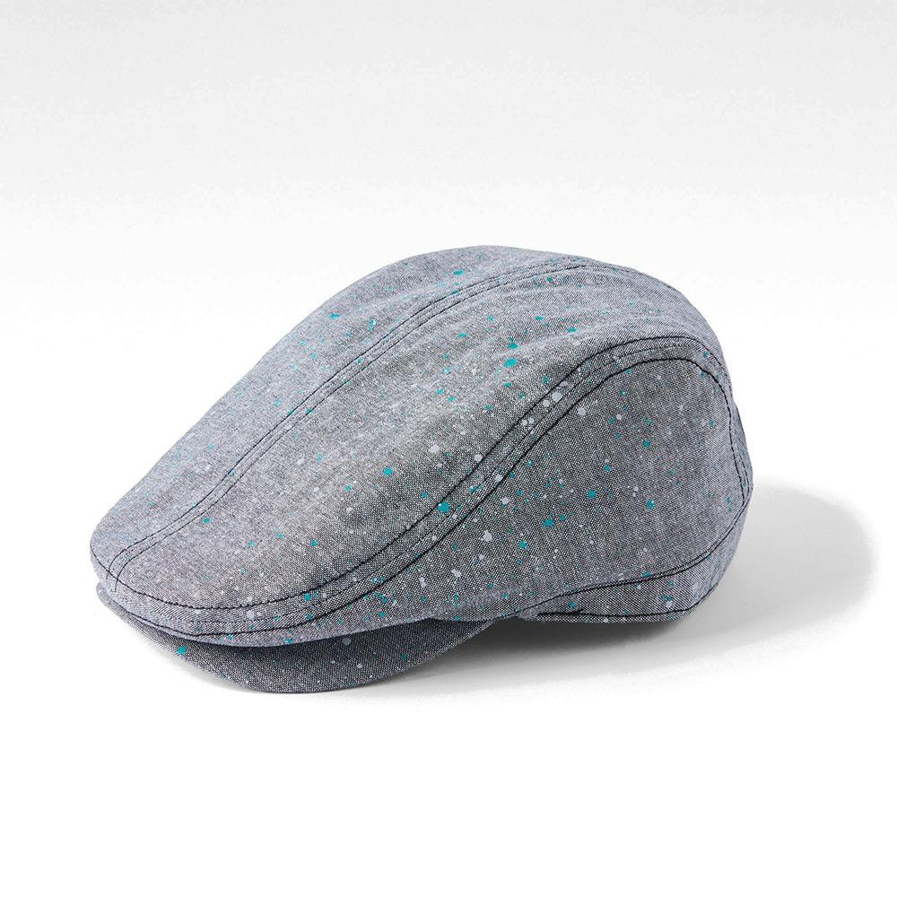 4b079aefc47 Gstar Coban Flat Cap buy and offers on Dressinn