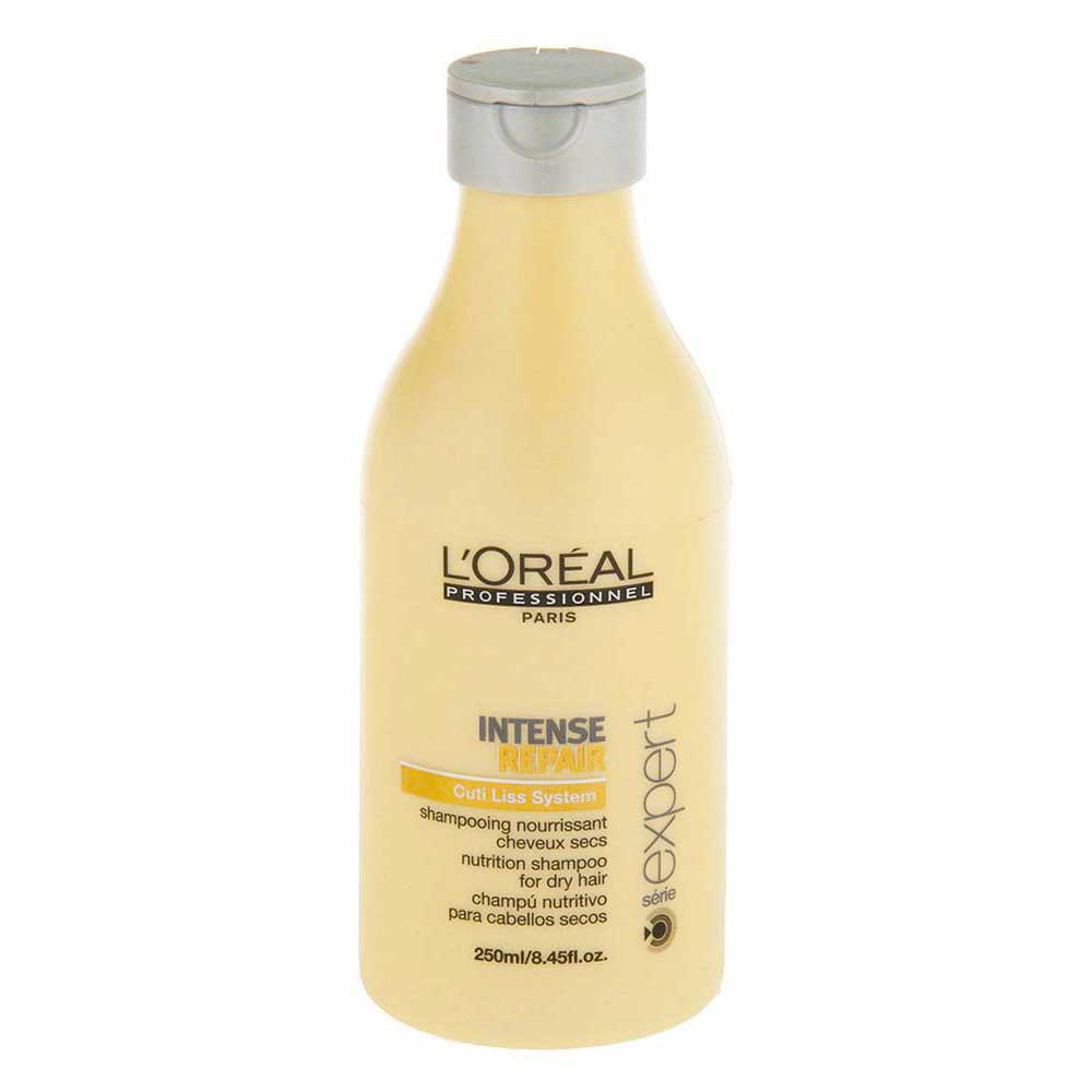 L´oreal Intense Repair Shampoo 250 ml