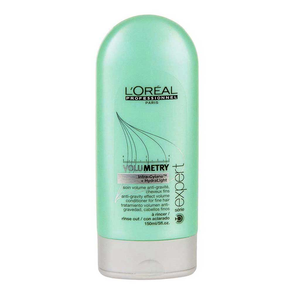 L´oreal Volumetry Conditioner 150 ml