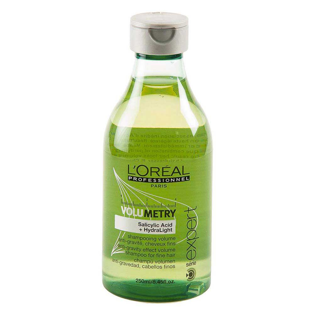 L´oreal fragrances Volumetry Shampoo 250ml