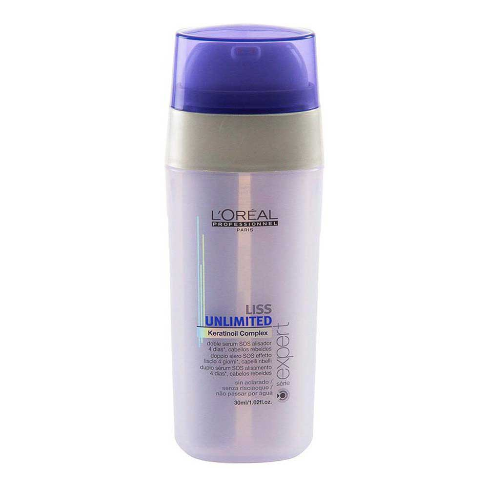 L´oreal fragrances Liss Unlimited Serum 30ml